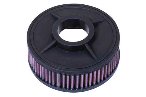 K & N  High-Flow Air Filter for Drifter 800 '99-up