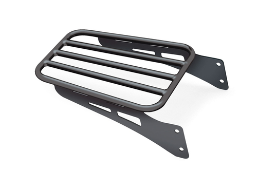Cobra  Luggage Rack for Phantom 2010 (Fits Cobra bars only) -Black