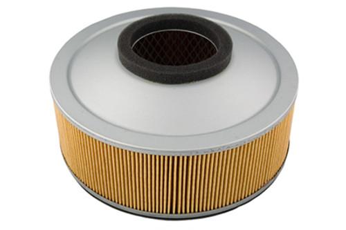 Hiflofiltro Air Filter for Drifter 800 '99-00 Each