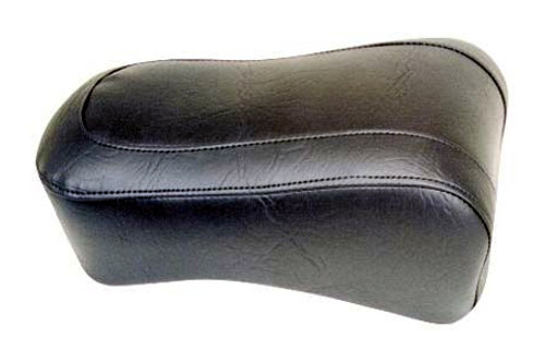 Mustang Rear Standard Seat for Softail '84-99 - Vintage