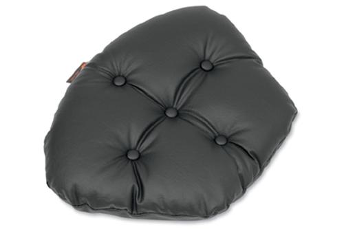 Saddlemen SaddleGel Pillow Top Pad -Large