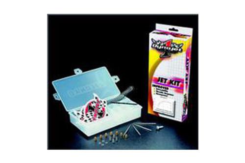 Dynojet Jet Kit for VT750 Ace '98-03 -Stage 1