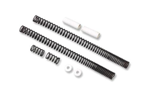 Progressive Suspension Fork Lowering Kit for Dyna, Softail & FL Models Click for fitment