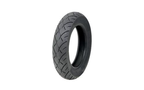 Metzeler Tires ME888 Marathon Ultra 150/80B16 Rear Tire -Each
