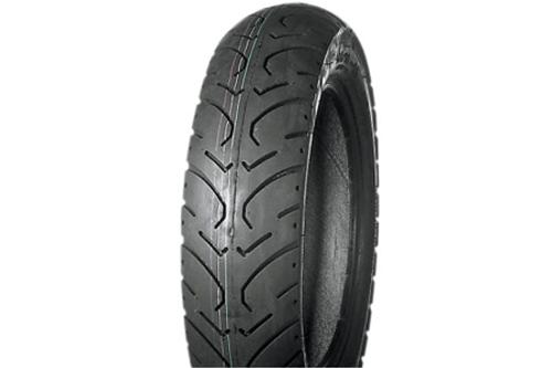 Kenda Tires K657 Challenger REAR  110/90-18   61H -Each