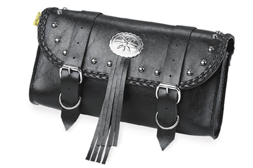 Willie & Max Tool Pouch- Warrior Series