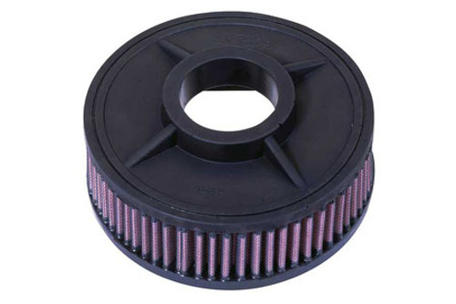 K & N  High-Flow Air Filter for Vulcan 800 '95-up & VN800 Classic '96-up