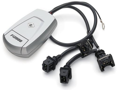 Cobra FI2000R Fuel Processor for VTX1800C/R/S/N/F '02-08 Models