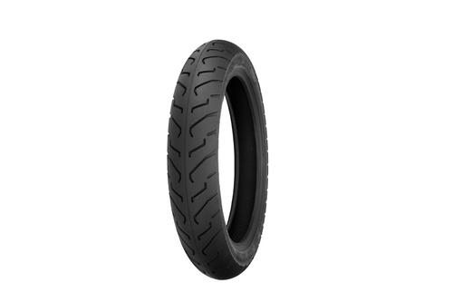 Shinko Motorcycle Tires 712  REAR 150/70-17   69 -Black, Each