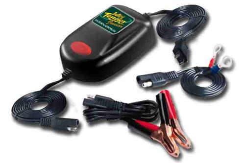 2003 waterproof Battery Tender