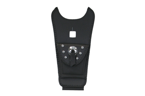 Mustang  Tank Bib with Pouch   for Road Star '99-12-Studded