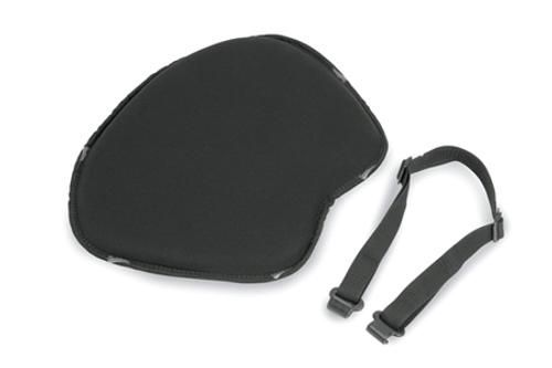SaddlmenSaddleGel Stretch Cover Pad -X-Large