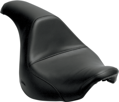 Saddlemen Profiler Seat for Yamaha V-Star 1300/Tourer '07-17