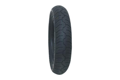 Kenda Tires K673 Kruz FRONT 130/70-18  70H -Each