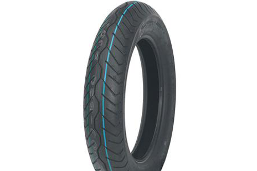 Bridgestone OEM Tires for Stryker  '11 FRONT 120/70-21  G721   62H -Each