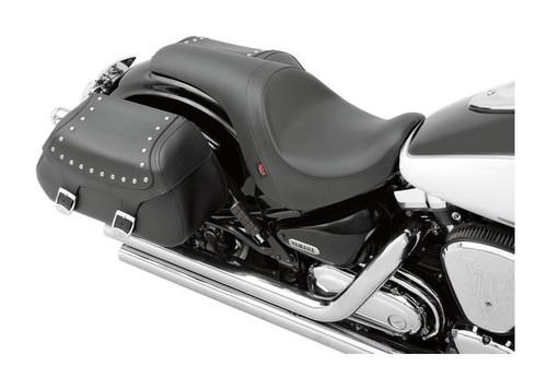 Z1R Predator Seat for Yamaha Road Star 1600/1700 '99-Up -Smooth