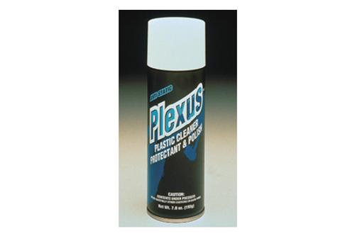 Plexus Plastic Cleaner -13 oz. Aerosol Can