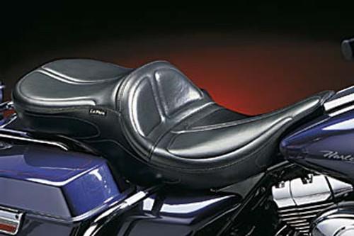 LePera Maverick Seat for '02-07 FLTR/FLHT/FLHR/FLHX