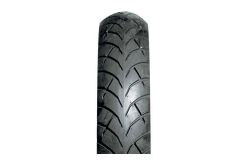 Kenda Tires K671 Cruiser REAR 170/80-15 83H -Each