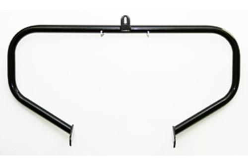 Lindby Unibar for Vulcan 900 Classic and Custom '06-15 -Black