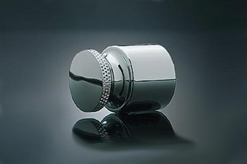 Kuryakyn Marquis Choke Knob Cover for VTX1300