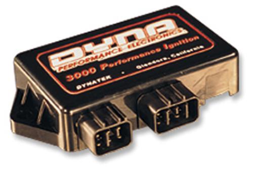 Dyna 3000 Ignitionfor  XVS650 V-Star '98-01