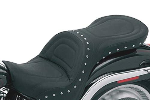 Saddlemen Explorer Special for V-Star 1100 Classic '98-Up Saddlehyde Without Driver Backrest