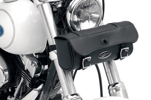 Saddlemen  Express Drifter Tool Bag-Large