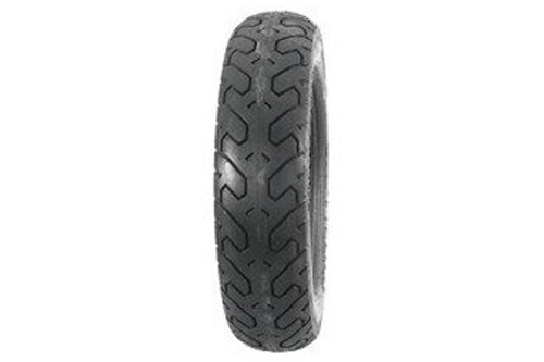 Bridgestone SE11R Spitfire Series Sport Touring Tires REAR 120/90H-18  BLK  65H -Each