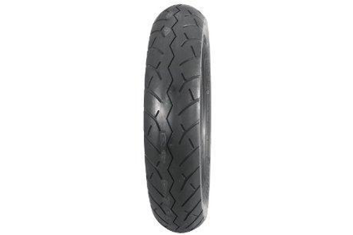 Bridgestone OEM Tires for Ace 750 '98-03 & Aero 750  '04-09 FRONT 120/90-17  Tube Type  G701  64S -Each