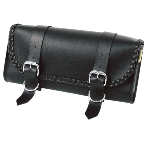 Willie & Max  Tool Pouch - Braided Series