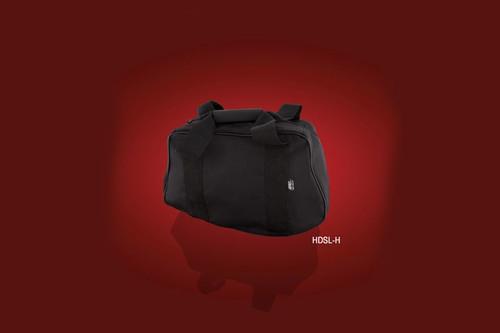 Hopnel Saddlebag Liner for Harley-Davidson® Leather Bags -Each