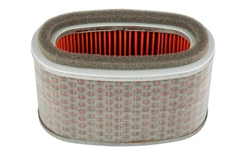 Hiflofiltro Air Filter for Spirit 750C2 '04-09 Each
