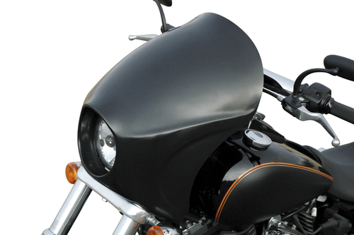 RWD Cafe Fairing for '06-14 FXDWG -Long