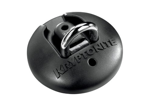 Kryptonite Stronghold Anchor -Each
