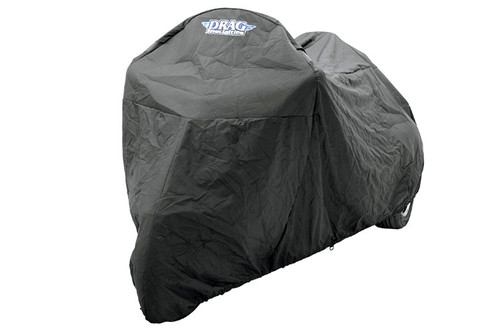Parts Unlimited Trike Cover -Each