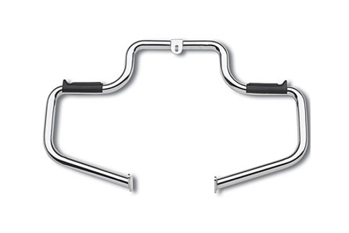 Lindby Multibar for V-Star 650 Classic/Custom '98-Up (All)