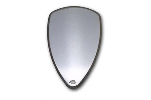 Barons Custom Big Air Kit Replacement Cover Smooth Style