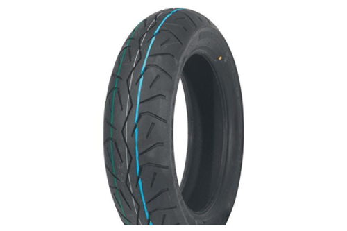 Bridgestone OEM Tires for Vulcan 1700  Classic   & Voyager  '09-10    REAR 170/70B-16  TL   G722-E   75H -Each