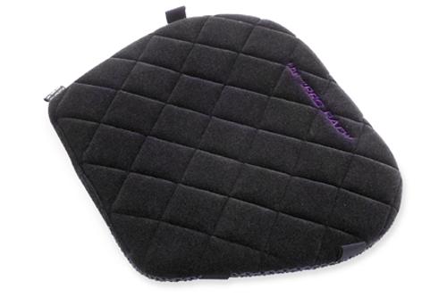 Pro Pad Top Pad Cloth Seat Cushion Size Large 16 X 12