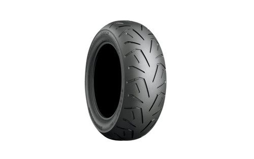 Bridgestone G852 Exedra 210/40R18 Rear Tire -Each