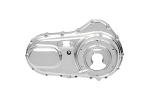 Drag Specialties Chrome Primary Cover for '04-05 XL