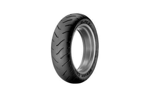 Dunlop Elite 3 250/40R18 Rear Tire -Each