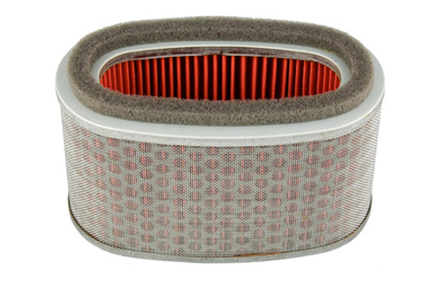 Hiflofiltro Air Filter for Shadow RS & Phantom '10-13 Each