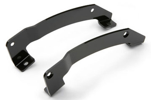 Cobra Mounting Kit for Cobra Saddlebag Supports To be Used with 02-6134