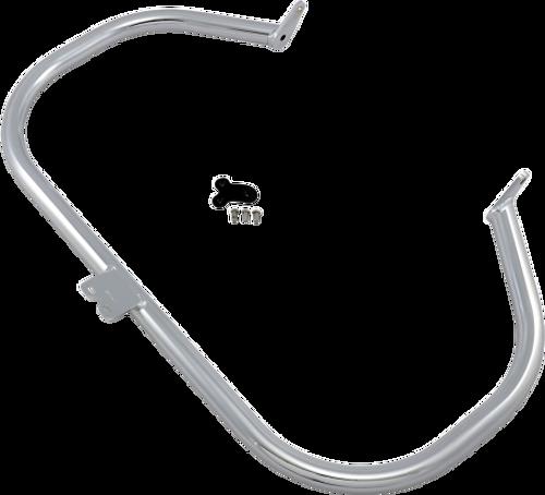 Cobra Freeway Bars for Suzuki Marauder 1600 - 2004 Only