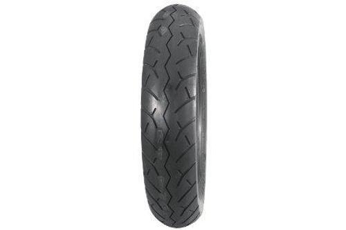 Bridgestone Exedra Touring Tires for GL1500 '88-00 FRONT 130/70-18 Bias 63H