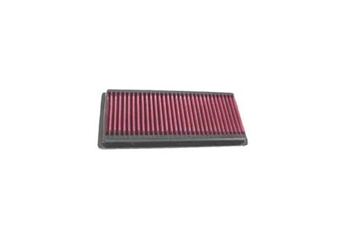 K & N  High-Flow Air Filter for Speed Triple T509 '99-01, Sprint RS '00-01/ST '99-01 Daytona T595 '97-00, Tiger (955) '01-06/ (955i) '99-01  -Each