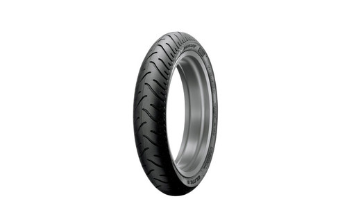 Dunlop Elite 3 90/90-21 Front Tire -Each 1
