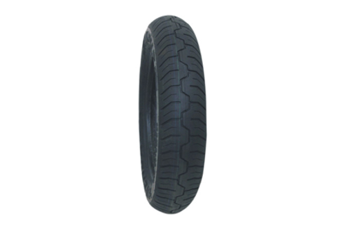 Kenda Tires K673 Kruz FRONT 80/90-21  48H -Each